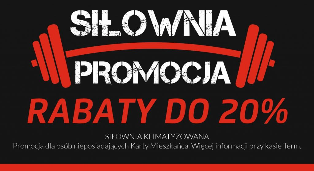 siownia-rabaty-20-1