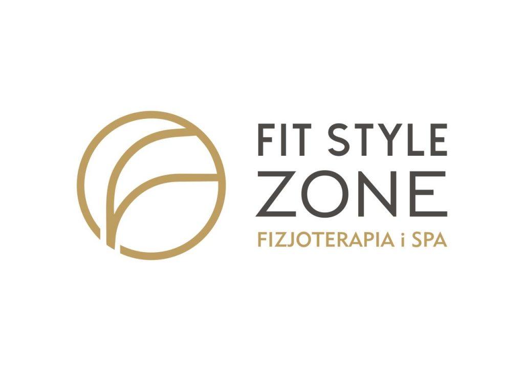 mk_fit-style-zone-fs-logo-rgb-poziom-png-black
